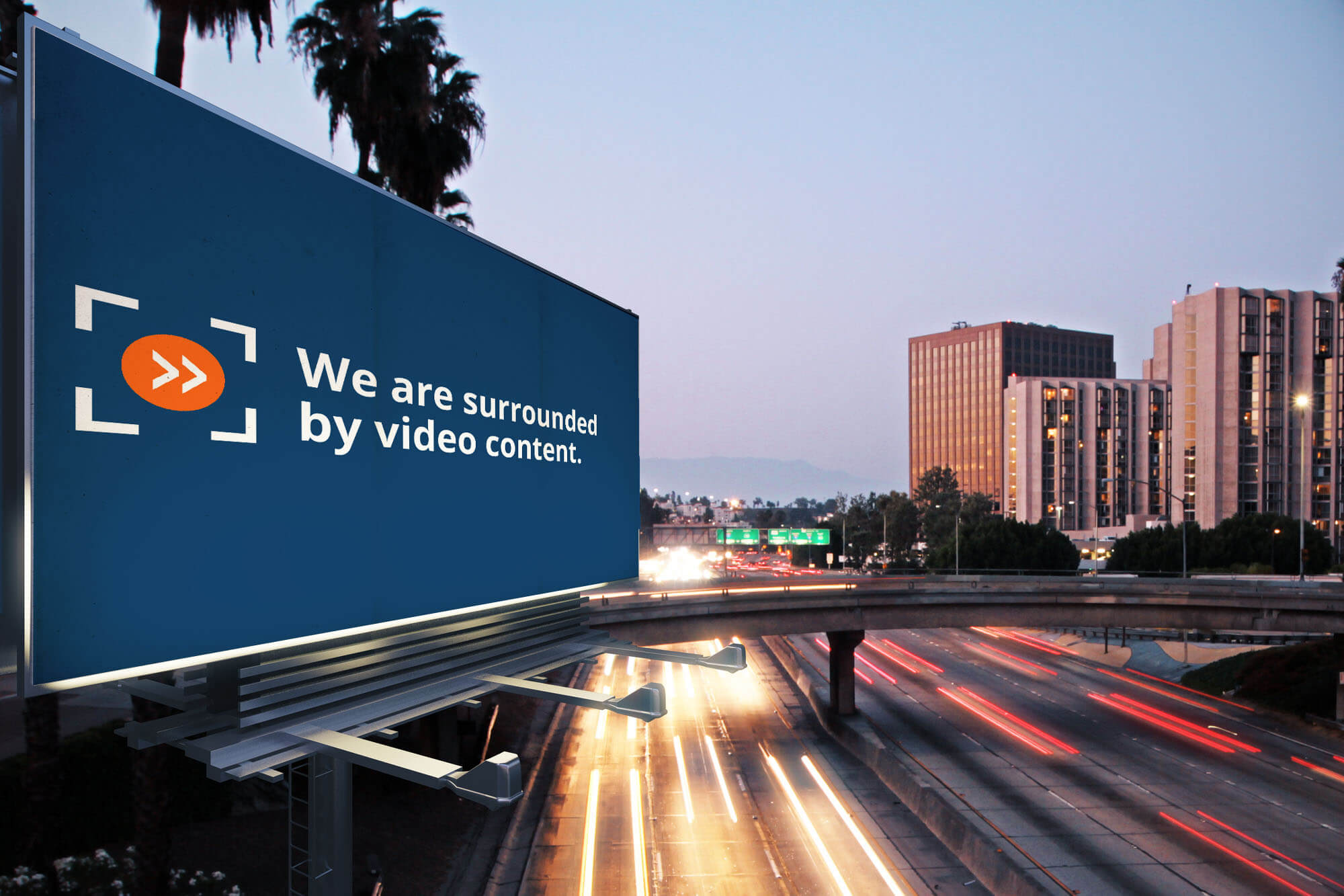 Why should you should be using video content in your marketing?